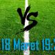 Prediksi Skor WBA vs Arsenal 18 Maret 2017
