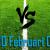 Prediksi Skor Xanthi FC vs PAOK 10 Februari 2017