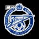 Prediksi Skor Zenit St Petersburg vs Anderlecht 24 Februari 2017