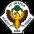 Prediksi Skor Tokyo Verdy vs FC Gifu 25 Maret 2017