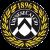 Prediksi Udinese vs Bologna 6 Desember 2016
