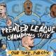Usai City Sukses Juarai EPL Sejajar Dengan Mu